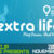 Extra Life 2017 LAN Announcement